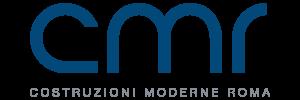 CMR – Costruzioni Moderne Roma