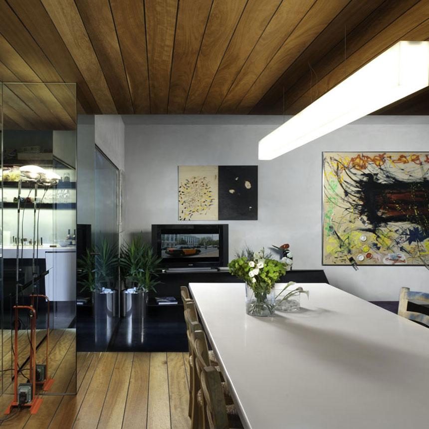 residenze private private apartments cmr costruzioni